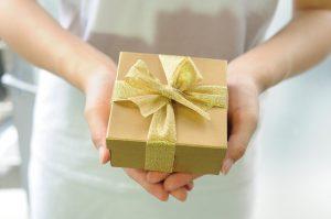 מתנות לבני נוער