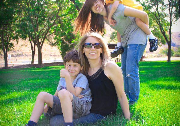 איך לארגן יום בילוי לילדים ונוער?