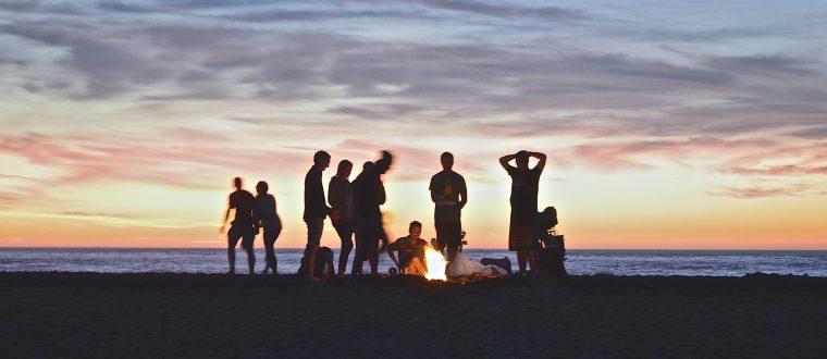 מחנה קיץ לילדים- האם זה כדאי?