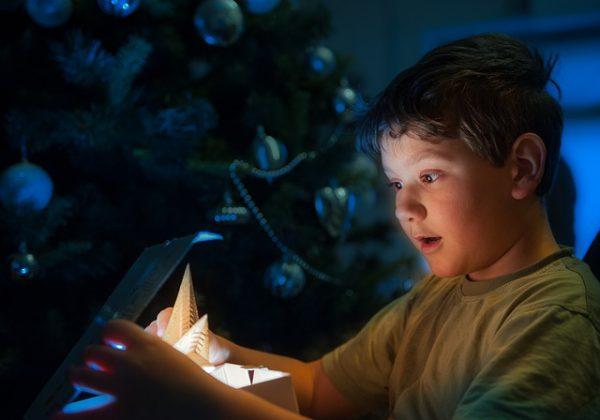 מתנות למתבגרים – הרעיונות המקוריים