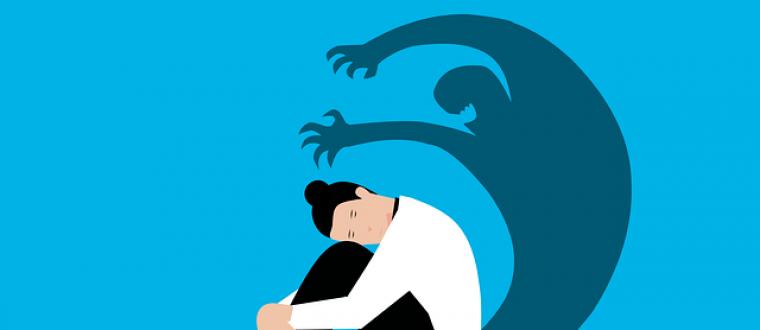 חרדה אצל ילדים: התופעה שכולם צריכים להכיר