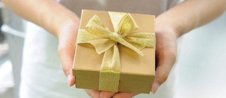 מתנות לבני נוער: רעיונות לנערים ונערות