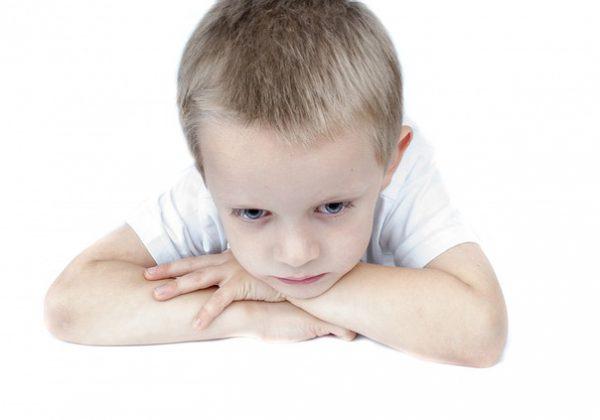 הליקובקטר פילורי אצל ילדים ונוער: על התופעה – והפתרונות
