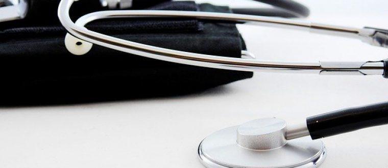 רשלנות רפואית בגיל צעיר: טעויות נפוצות בניתוחים אצל ילדים ובני נוער