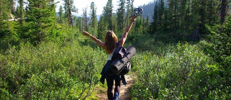 המדריך למדריכות: איך לשמור על אסתטיקה גם במחנה קיץ?